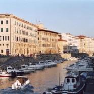 Laboratori occUPI sull'impresa sociale in Provincia di Livorno