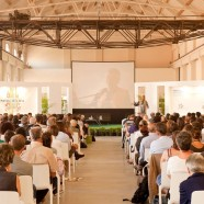 Pistoia Social Business Day 2014