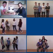Le scuole pistoiesi si sfidano a colpi di idee imprenditoriali sociali: vota il tuo video preferito!