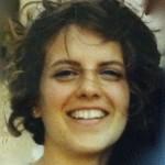 Ilaria Miolo
