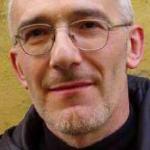 Roberto Agnoletti