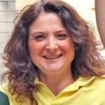Stefania Corrocher