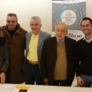 Social Business Lab Pistoia: a new organization to develop social business in Pistoia