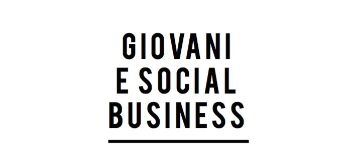 Youth & Social Business: encouraging youth entrepreneurship