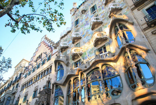 barcellona-social-business-city